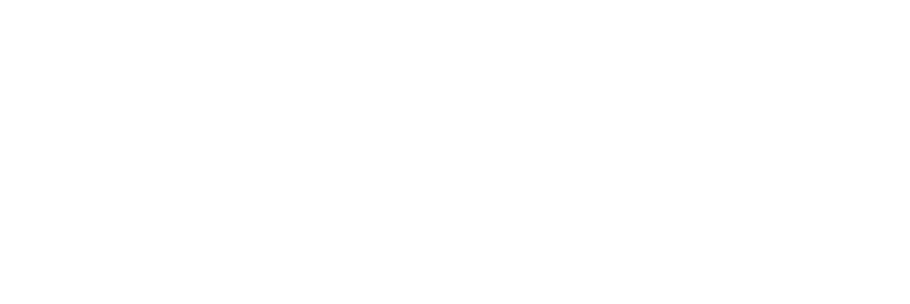 The Kitchen Delivery